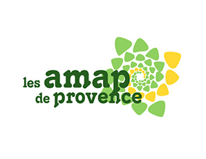 amap6