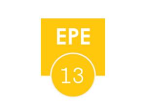epe13
