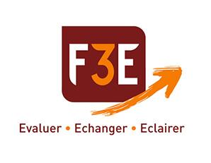 f3e19