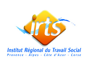 irts5