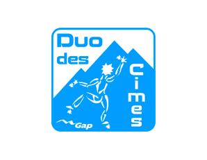 logosDUO02
