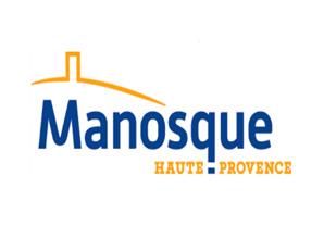 manosque7