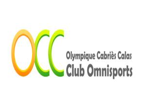 occ10