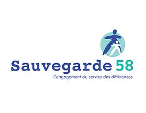 sauvegarde5812