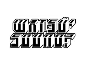 watsusound8